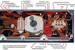 Electrical  9 Wiki