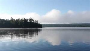Stillwater Reservoir NY camping trip August 2011 - YouTube