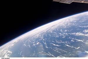 NASA High Res - Pics about space