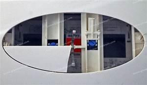 Plaque De Commande Wc Suspendu : plaque de commande wc suspendu ~ Dailycaller-alerts.com Idées de Décoration