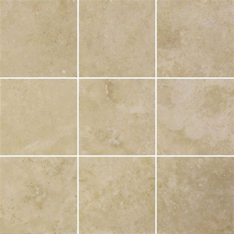 genesee ceramic tile hours durango limestone castelli marble genesee ceramic tile