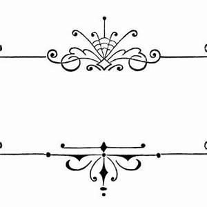 Frames And Ornamental | Old Design Shop Blog