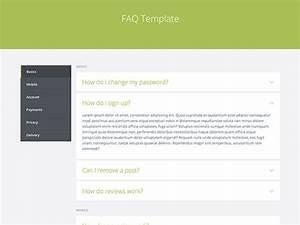 Smartart Template.html