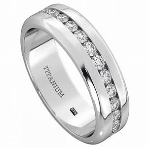 mens titanium 6mm wide classic unisex wedding engagement With mens wide band wedding rings