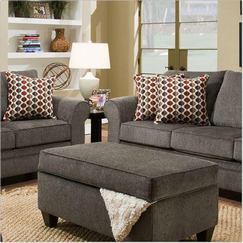 furniture stores  dalton ga  information
