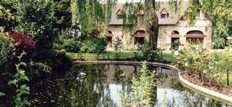 chambre d hote normandie spa manoir de beaumont chambre d 39 hotes en normandie