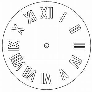 Uhr Mit Zahlen : uhr mit r mischen zahlen clock with roman numerals das ~ A.2002-acura-tl-radio.info Haus und Dekorationen