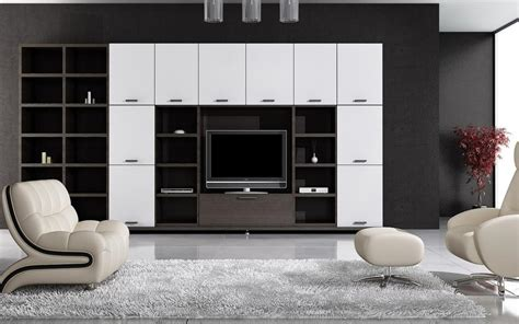 Living Room White And Black Wallpaper Used Kitchen Cabinets St Louis Small Corner Cabinet For Sale Doors Ikea Beadboard Bar Ideas Painting Two Different Colors Repainting