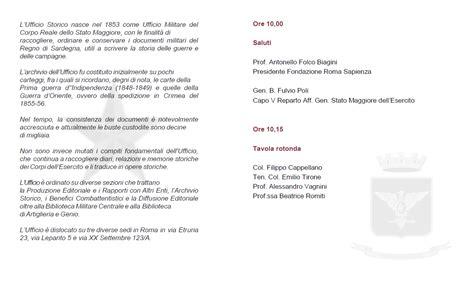 Ufficio Dottorati Bologna Dottorato Storia D Europa