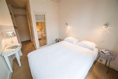 une chambre en ville bordeaux impressionnant une chambre en ville bordeaux