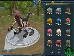 Spore Free Download Full Version Game Crack PC