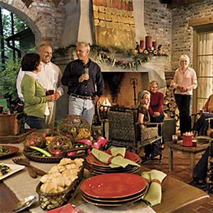 Cajun Christmas Decorating Ideas Southern Living