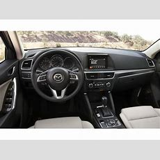 Mazda Cx5 Prices, Reviews And Pictures  Us News