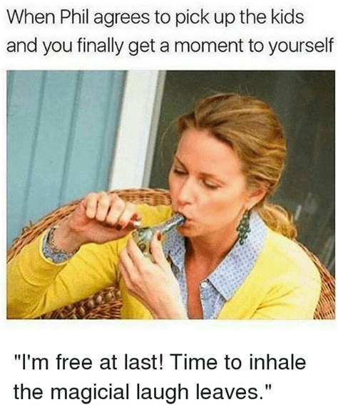 Free At Last Meme - 25 best memes about inhale the inhale the memes