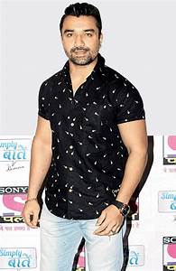 Celebs at the launch of 'Simply Baatein' - Entertainment