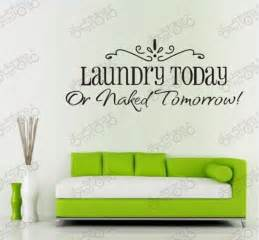 popular laundry room wallpaper from china best selling laundry room wallpaper suppliers aliexpress