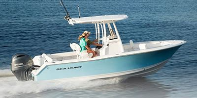 Sea Hunt Boats Nada by 2015 Sea Hunt Ultra 225 Cc Price Used Value Specs