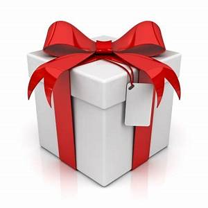 SmallBizLady's 5 Holiday Gifts For Small Business Owners