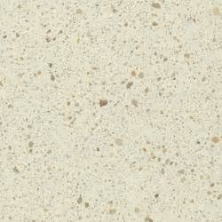 how to put backsplash in kitchen blanco silestone kitchen countertops by