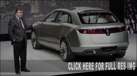 2019 Lincoln Mkt Brochure New Lease Deal  2019 Auto Suv