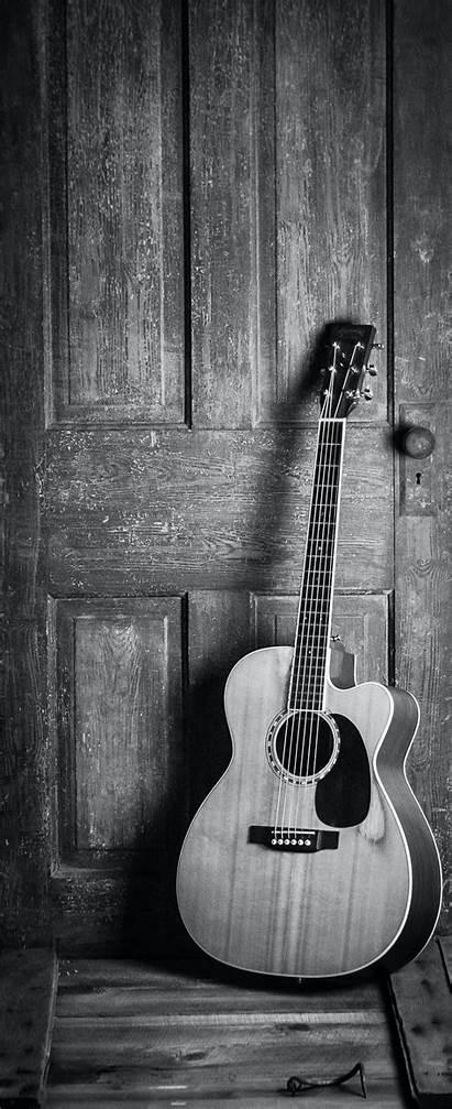 Guitar Pexels Lewis