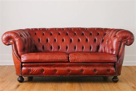 comment nettoyer un canapé en cuir clair comment nettoyer un canapé en cuir