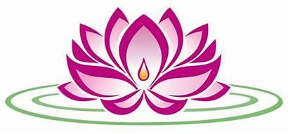 Massage Lotus Thai Brisbane Tantra Lingam Retreats