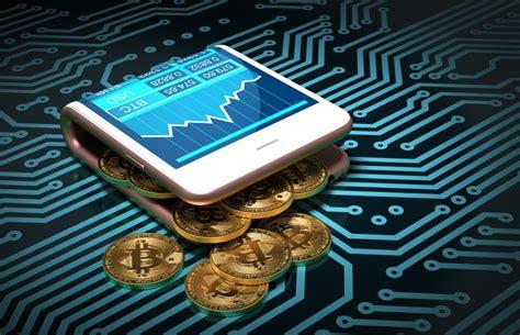 multi asset digital wallet bridges gap  fiat