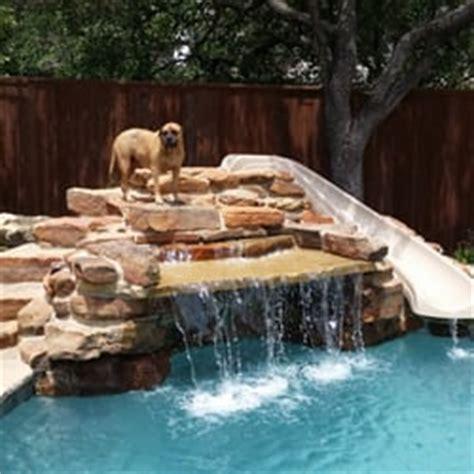 pools patios 16 photos 33 reviews pool