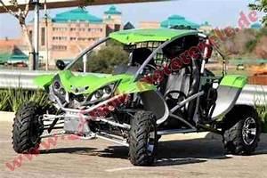 Buggy Kaufen Auto : fight wolf buggy lk 260 side by side buggy bestes angebot von quads ~ Orissabook.com Haus und Dekorationen