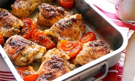 plat facile a cuisiner et rapide recette facile poulet moutarde 1000x600 jpg 1414528590
