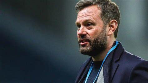 Mark Ashton: Ipswich Town appoint Bristol City chief ...