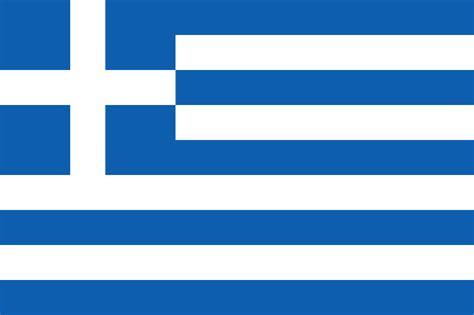 wahlsystem griechenland griechisches parlament