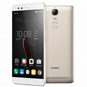 Lenovo Vibe K5 Note  4gb  Price  Specifications  Features