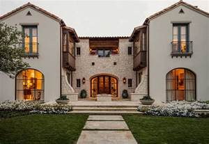 simple tuscan style home designs ideas photo a timeless affair 25 juliet balconies that deliver