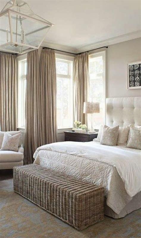 chambre taupe quelle couleur pour une chambre à coucher bedrooms