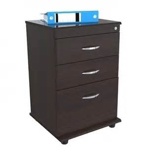 inval file cabinet with locking system by inval america llc