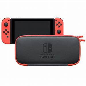 Switch Grey vs Neon that is the question also High Res