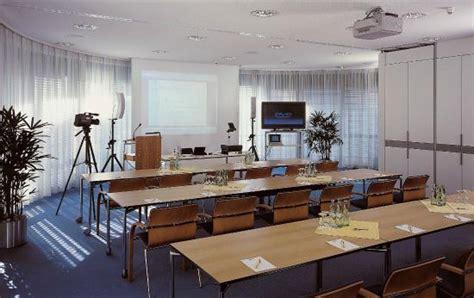hotel edison kühlungsborn hotel edison bewertungen fotos preisvergleich k 252 hlungsborn tripadvisor