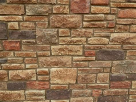 rustic stone veneers centurion stone  arizona