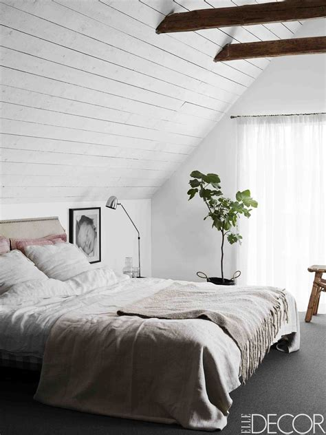 The Images Collection Of Bedrooms Bedrooms With Grey Walls