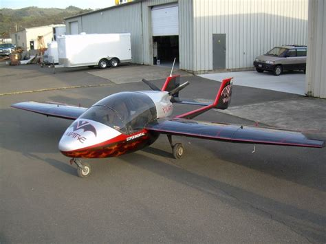 light sport aircraft kits 17 best images about airplanes on pinterest light sport