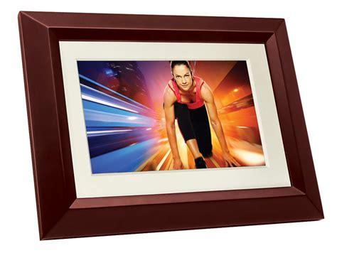 home essentials digital photoframe spfsg philips