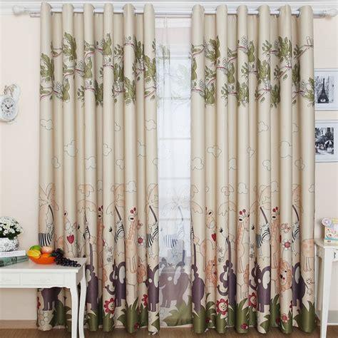 curtain 10 inspiring print curtains decoration ideas