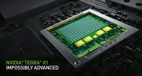 sense of smartphone processors the mobile cpu gpu tegra k1 next mobile processor nvidia tegra nvidia