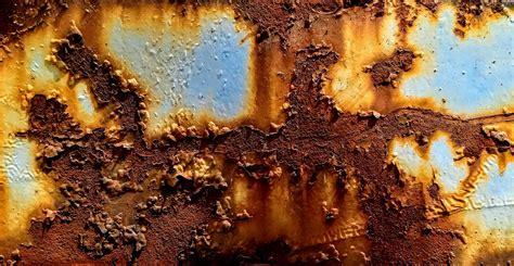 rust programming language gitlab