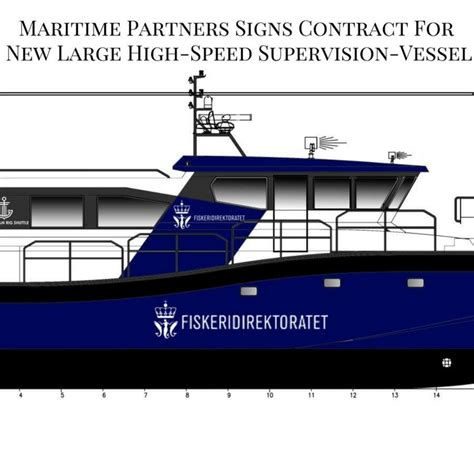 Maritime Partners Signs Contract For New Large Highspeed. Top Identity Theft Protection Companies. Federal Workers Comp Lawyers. Interactive Slideshow Software. Quote On House Insurance Becoming A Vet Nurse. Web Based Trucking Software Emory Online Mba. Divorce Attorneys Grand Rapids Mi. Houston Reputation Management. Touch Screen Solutions Llc Make Andriod Apps