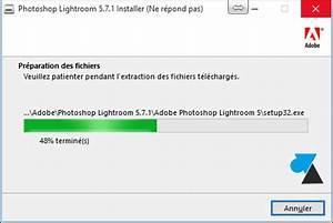 Dernière Version Adobe : t l charger la derni re version adobe lightroom ~ Maxctalentgroup.com Avis de Voitures