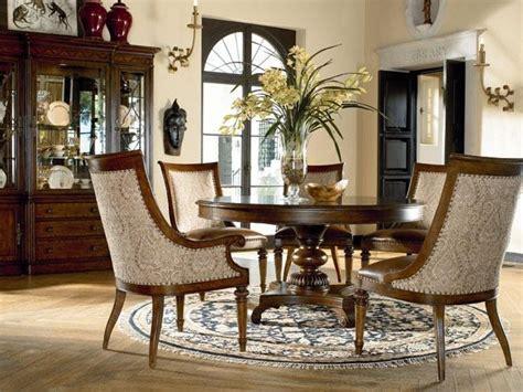 craigslist dining room set 94 dining room sets on craigslist exquisite design