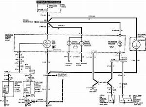 Digital Dash Wiring Diagram And Or Pinout Diagram